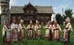 План поэтапных преобразований в Ленобласти, касающийся малочисленных народов