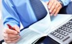 Бухгалтерский аутсорсинг молодая услуга набирает популярность