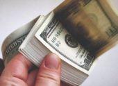 Преимущество потребительского кредита, условия получения