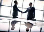Как продать личный бизнес?