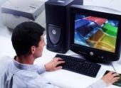 Кто позволит определить качество программных продуктов?