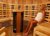 Как выбрать хорошее оборудование для бани, СПА или бассейна?