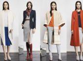 Как выбрать пальто, которое будет выглядеть стильно?