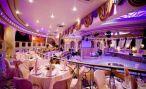 Подбор залов для свадебного торжества