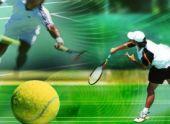 Прогнозы игры в теннис