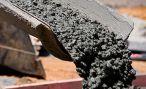 Тощий бетон: надежен ли данный строительный материал?