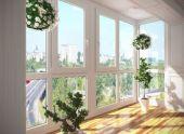 Пластиковые окна и балконы по самой выгодной стоимости