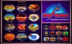 Казино Вулкан — игровые аппараты и автоматы играть бесплатно