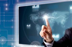 Компания НР предложила несколько решений для оптимизации крупных компаний