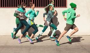В Казани пройдет всероссийский фестиваль здорового образа жизни «Беги за мной»