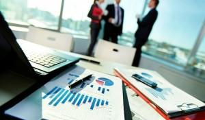 Международных бухгалтерский стандарт качества