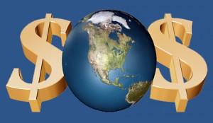 Кризис с США может сильно ударить по туризму