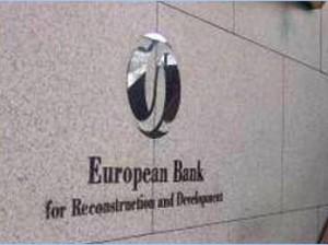 ЕБРР подтвердил начало «офшоризации» банковской системы в Молдове