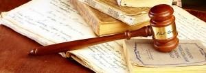 Юридические услуги стали еще доступнее
