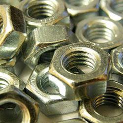 Российские металлопроизводители расширяют рынок сбыта