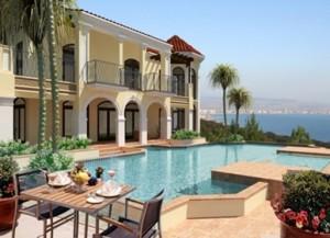 Покупка недвижимости за рубежом - выгодное решение