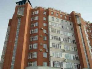 Вся недвижимость в городе Омск стала доступней