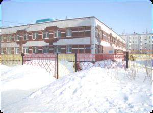Детский Сад «Ручеёк»