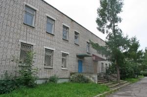 Детский Сад №74 Белочка