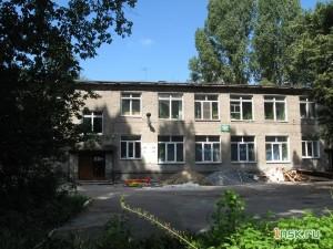 Детский сад №234, Кроха