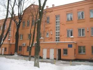 Детский сад №304, Родничек