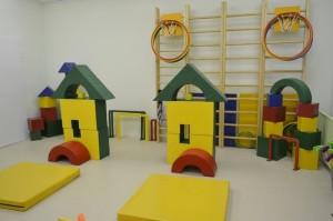 Детский сад №310