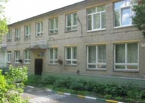 Детский сад №4, Солнышко