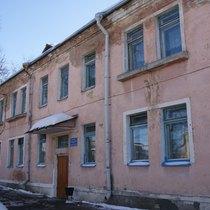 Детский сад №50 г. Владимир