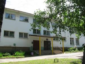 Детский сад №87 г. Владимир