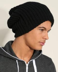 С приходом холодов стильные шапки мужские будут как нельзя кстати