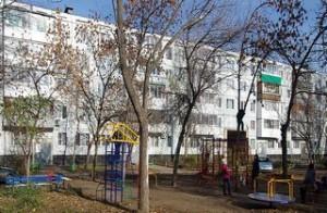 primorskyi-34