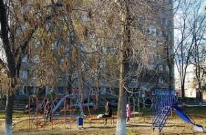 zhukova-30