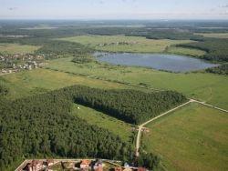 В России упростят механизм предоставления земли под строительство