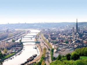 Российский туристический поток во Францию будет возрастать за счет регионов