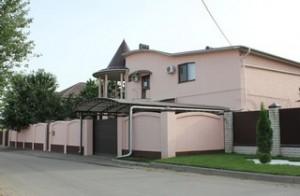 Novorossiisk_2