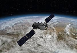 Роскосмос не будет применять ответных санкций НАСА