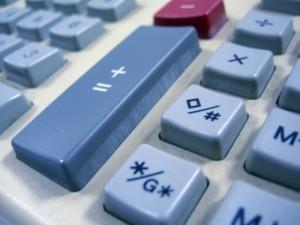 Борьба с уклонением от налогов будет ужесточена