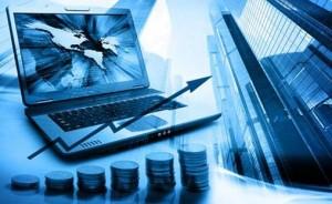 Определен заработок инвесторов индексов ПАММ брокерской компании Forex Trend