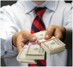 Кредитные брокеры становятся все более востребованными