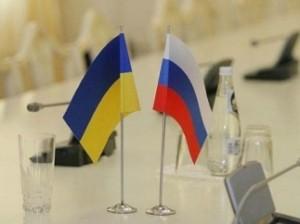Медведев сказал, что Россия готова договариваться с Украиной по газу