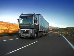 Преимущества  доставки грузов из Турции через Болгарию