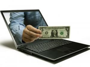 Спрос на онлайн кредиты в РФ растет