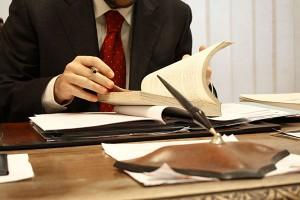 Регистрация и приобретение оффшорных компаний