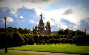 Положительные тенденции в гостиничном бизнесе городов России
