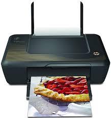 Интернет-магазин печатных устройств