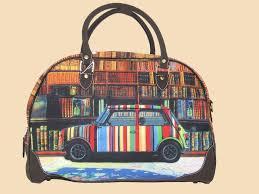 Как выбрать женские и мужские сумки на летний период