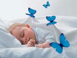 Бязи для постельного белья самых изысканных расцветок