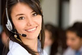 IP телефония - дешевая и качественная международная связь