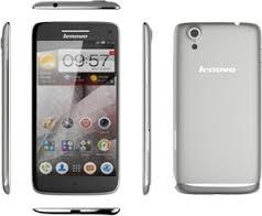 Описание характеристик мобильного телефона Lenovo Vibe X S960