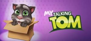 Воспитываем говорящего кота